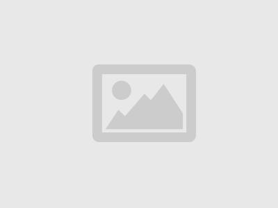lnmp-eacesselerator-install.png