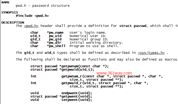 pwd-header